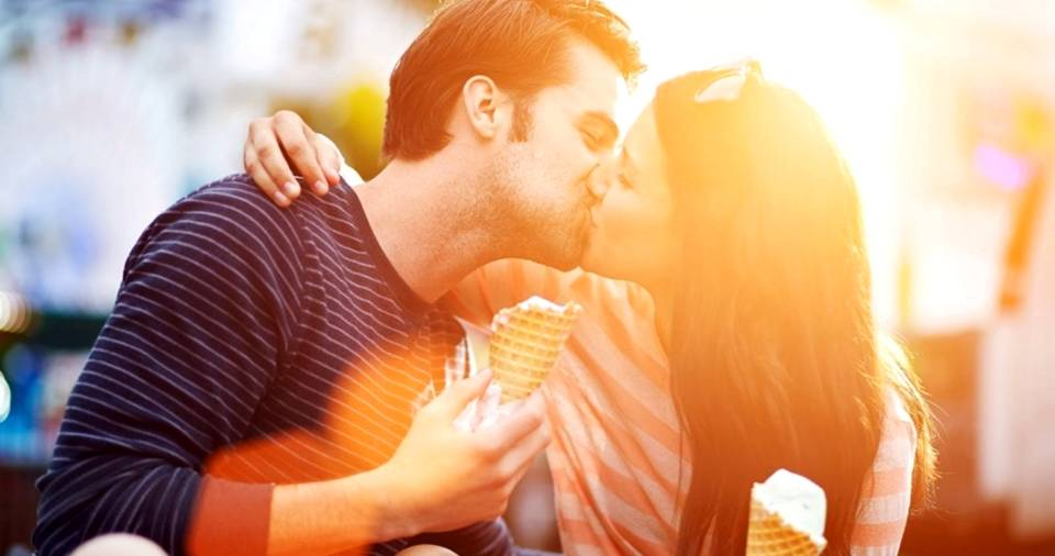 15 Weird Sex Laws From Around The World